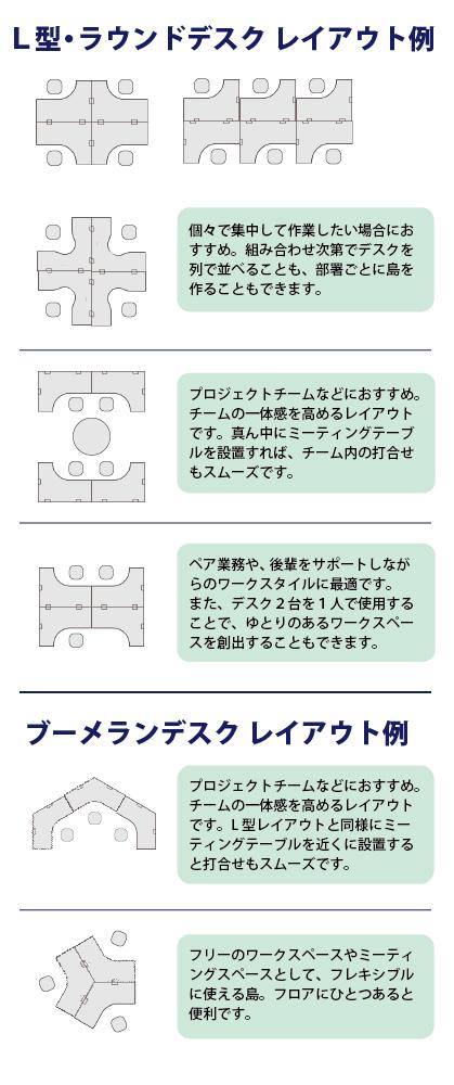 L型ブログレイアウト見本.jpg