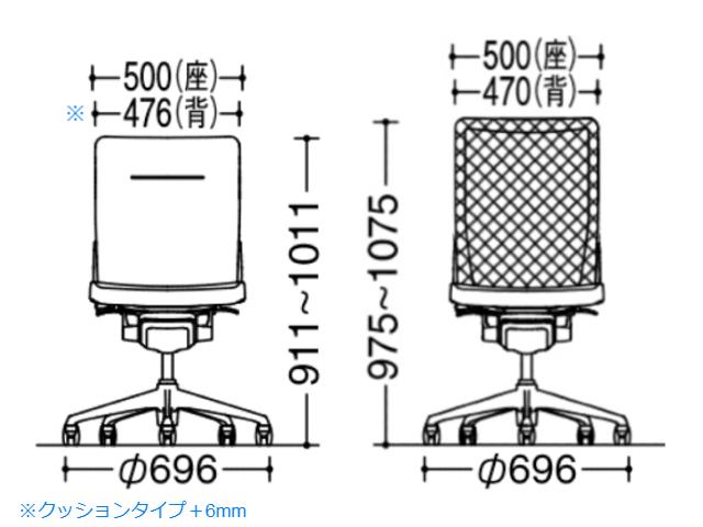 サイズ1.jpg