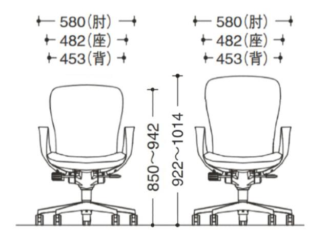 サイズ1 (1).jpg